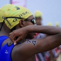 1042447carifta-games-course1