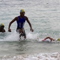 1042467carifta-games-course1