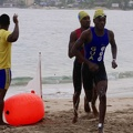 1042484carifta-games-course1