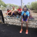1042399carifta-games-preparation