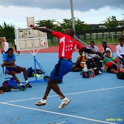 athletisme-carifta-games-qualif2018