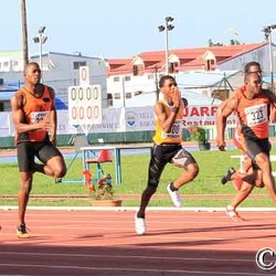 meeting-athletisme-region-guadeloupe