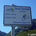 col-tourmalet11