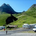 col-tourmalet14