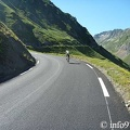 col-tourmalet18