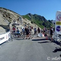 col-tourmalet20