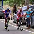tour-cycliste-guadeloupe2018-baillargent-16