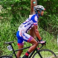 tour-cycliste-guadeloupe2018-baillargent-26