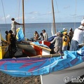 voile-traditionnelle-20