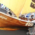 voile-traditionnelle-36