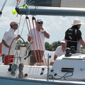 tour-voile-guadeloupe14
