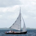 tour-voile-guadeloupe16
