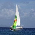 tour-voile-guadeloupe18