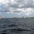 tour-voile-guadeloupe22