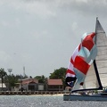 tour-voile-guadeloupe28
