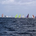 tour-voile-guadeloupe30