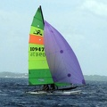 tour-voile-guadeloupe36