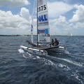 tour-voile-guadeloupe38
