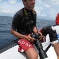 tour-voile-guadeloupe39