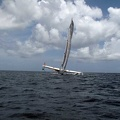 tour-voile-guadeloupe41