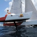 tour-voile-guadeloupe42