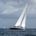 tour-voile-guadeloupe44