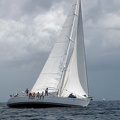 tour-voile-guadeloupe45