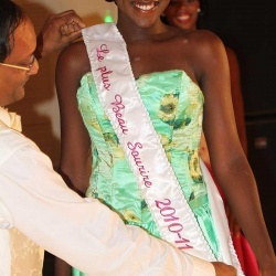 miss-guadeloupe2010-resultat