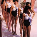 miss-nationale5