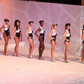 miss-nationale7