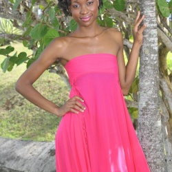 individuelle-Miss-Guadeloupe-Comite-National