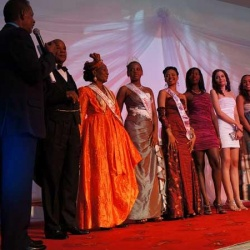 miss-national-guadeloupe2012-partie2