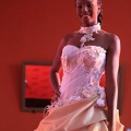 elction-miss2012-guadeloupe-parie2-2