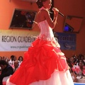 elction-miss2012-guadeloupe-parie2-3