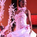 elction-miss2012-guadeloupe-parie2-5