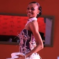 elction-miss2012-guadeloupe-parie2-8
