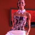 elction-miss2012-guadeloupe-parie2-9