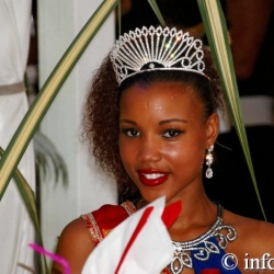 Resultat-Miss-Guadeloupe2013-1