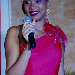 Resultat-Miss-Guadeloupe2013-3