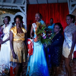 Resultat-Miss-Guadeloupe2013-4
