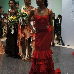resultat-miss-unter-guadeloupe2012
