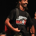 IMG 7560hip-hop-session-finales