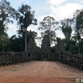 DSC05299grand-circuit-angkor