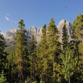 canmore-alberta-01