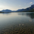 canmore-alberta-02