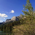 canmore-alberta-03
