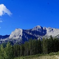 canmore-alberta-05