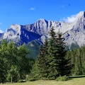 canmore-alberta-06