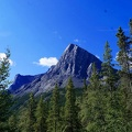 canmore-alberta-08