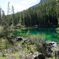 canmore-alberta-10